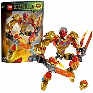 Lego Bionicle 71308 ���� ������� ���� - ������������ ����