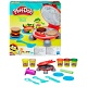 Play-Doh B5521 Игровой набор Бургер Гриль
