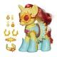 My Little Pony B0360 Пони-модницы 15 см, в ассортименте