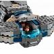 Lego Star Wars 75147 ���� �������� ����� ������� ��������