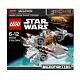Lego Star Wars 75032 Лего Звездные войны Истребитель X-Wing