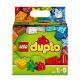 Конструктор Lego Duplo 10575 Лего Дупло Строительные кубики