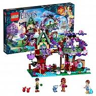Lego Elves 41075 ���� ����� ������� ������