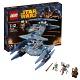 ����������� Lego Star Wars 75041 ���� �������� ����� �����-����������