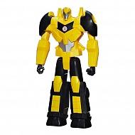 Transformers B0760 ������������ ������ ��� ����������: ������ 30 ��