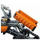 ����������� Lego Technic 42038 ���� ������ ����������� ��������