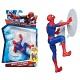 Spider-Man A6284 Фигурки Человека-Паука 15 см, в ассортименте