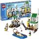 Lego City 4644 ���� ����� �������� ��� ���