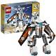 Конструктор Lego Creator 31034 Лего Криэйтор Летающий робот