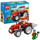 Lego City 7634 Лего Город Трактор