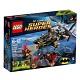 Lego Super Heroes 76011 ���� ����� ����� ���-��� �������