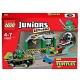 Lego Juniors 10669 ���� �������� ������ ���������