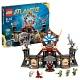 Lego Atlantis 8078 ���� �������� ������ ���������