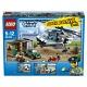Lego Superpack 66492 Лего Суперпэк Полиция 3 в 1