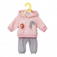Zapf Creation my mini Baby born� 870-044 ���� ���� ������ ��� ����� ������� 38-46 ��, �������