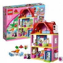 Lego Duplo 10505 ���� ����� ��������� �����