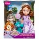 Disney Princess 931010 ������� ����� ��������� ������ ����� 37 �� � 3 ���������