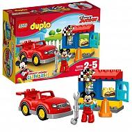 Lego Duplo 10829 ���� ����� ���������� �����