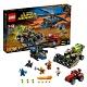 Lego Super Heroes 76054 Лего Супер Герои Бэтмен: Жатва страха