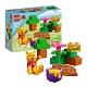 Лего Дупло 5945 Пикник Медвежонка Винни
