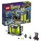 Конструктор Lego Teenage Mutant Ninja Turtles 79119 Лего Черепашки Ниндзя Комната мутаций открыта