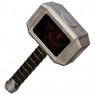 Avengers B1306 Электронный молот Тора