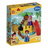 Lego Duplo 10604 ���� ����� ����� ������ ��������