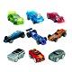 Hot Wheels 5785 Хот Вилс Машинки базовой коллекции в ассортименте