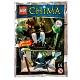 Lego Legends Of Chima 391403 ���� ������� ���� ����� ����� ��