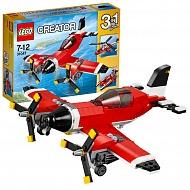 Lego Creator 31047 Лего Криэйтор Путешествие по воздуху