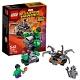 Lego Super Heroes 76066 Лего Супер Герои Халк против Альтрона