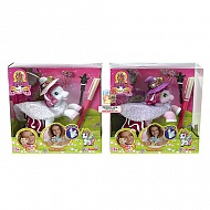 """Filly Fairy 15-35 Филли Феи Игровой набор """"Филли королева красоты"""" в ассортименте"""