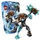 Лего Legends of Chima 70209 ЧИ Мангус