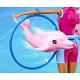 """Barbie 8380X/1114690 Барби Серия """"Кем быть?"""" Дрессировщик дельфинов"""