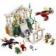 Lego Atlantis 7985 ���� �������� ����� ���������