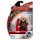 Avengers B0437 ������� ��������� 9,5 ��, � ������������