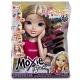 Moxie 399612 ����� ����� ���� ���������� ����, ������