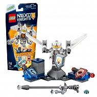 Lego Nexo Knights 70337 ���� ����� ����- ���������� ����