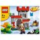 ����������� Lego Creator 5929 ������ �����