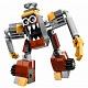 Lego Mixels 41537 ���� ������� ������