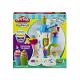 Play-Doh A2104H Набор Страна мороженого