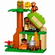 Lego Duplo 10804 ������ �����: ����