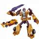 Transformers B0974 ������������ �����������: ��������� ���� ������, � ������������