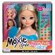 Кукла Moxie 530824 Мокси мини-торс, Эйвери