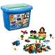 ����������� Lego Creator 5508 �������� ������� � ��������