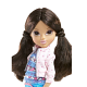 Moxie 504276 ����� ������� 3D, ������