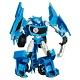 Transformers B0909 ������������ ��� ����� �������
