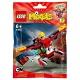 Lego Mixels 41564 ���� ������� �����