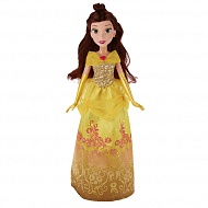Hasbro Disney Princess B5287 ������������ ������ ����� ��������� �����
