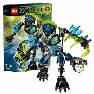Lego Bionicle 71314 ���� ������� �������� ������